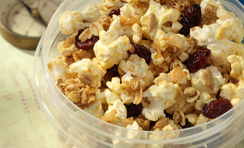 Popcorn-Trail-Mix-After-School-Snack-Ideas.jpg