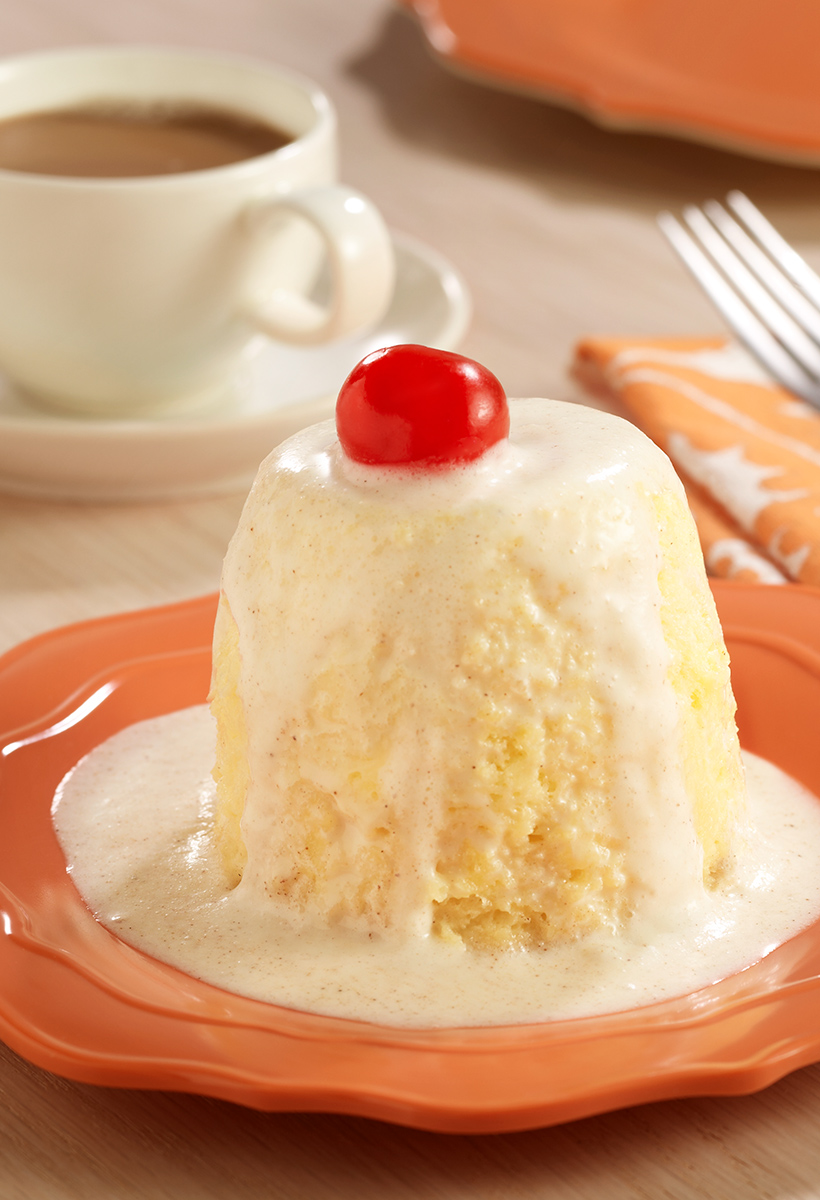 Tres-Leches-Quick-Mug-Cake-Recipe_vertical-crop.jpg