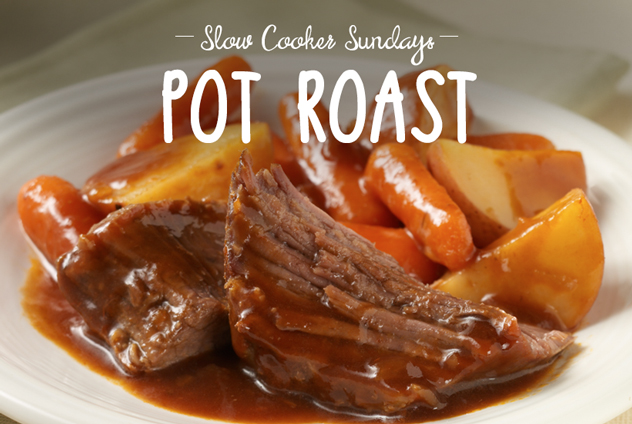 Easy-Slow-Cooker-Pot-Roast_Slow-Cooker-Saturdays-Sundays-Template_2.jpg
