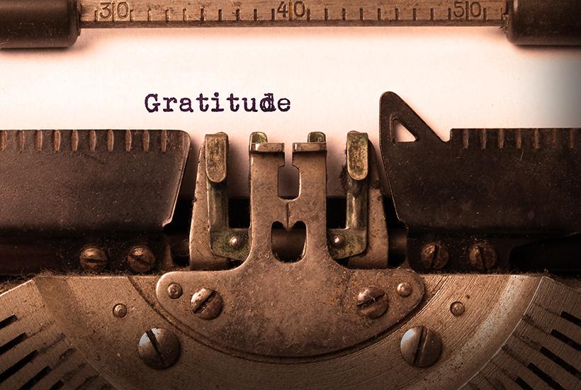Gratitude_Dr-Sonja-Happiness-Tips_Reddi-Wip.jpg
