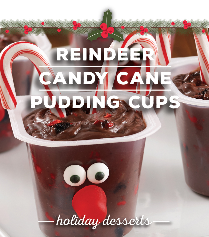 Reindeer-Candy-Cane-Pudding-Cups_Holiday-Desserts-even-a-Scrooge-would-love.jpg