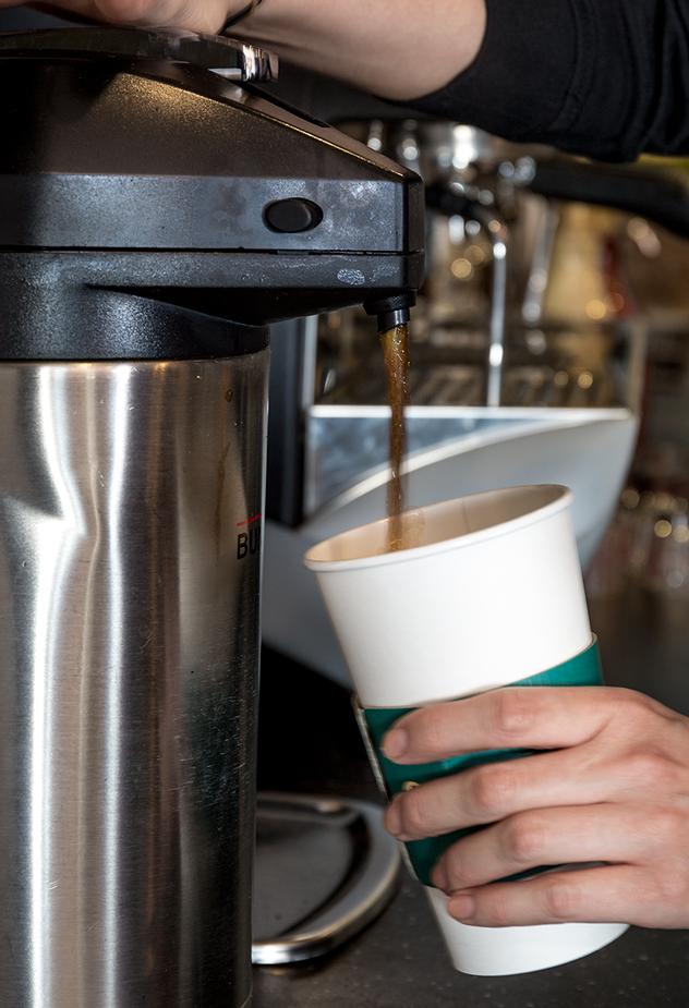 Coffee-Shop_Pouring-high-quality-coffee_Original-Photography_Brew-Brew-Coffee-Shop_Barist-Tips_Reddi-WIp.jpg
