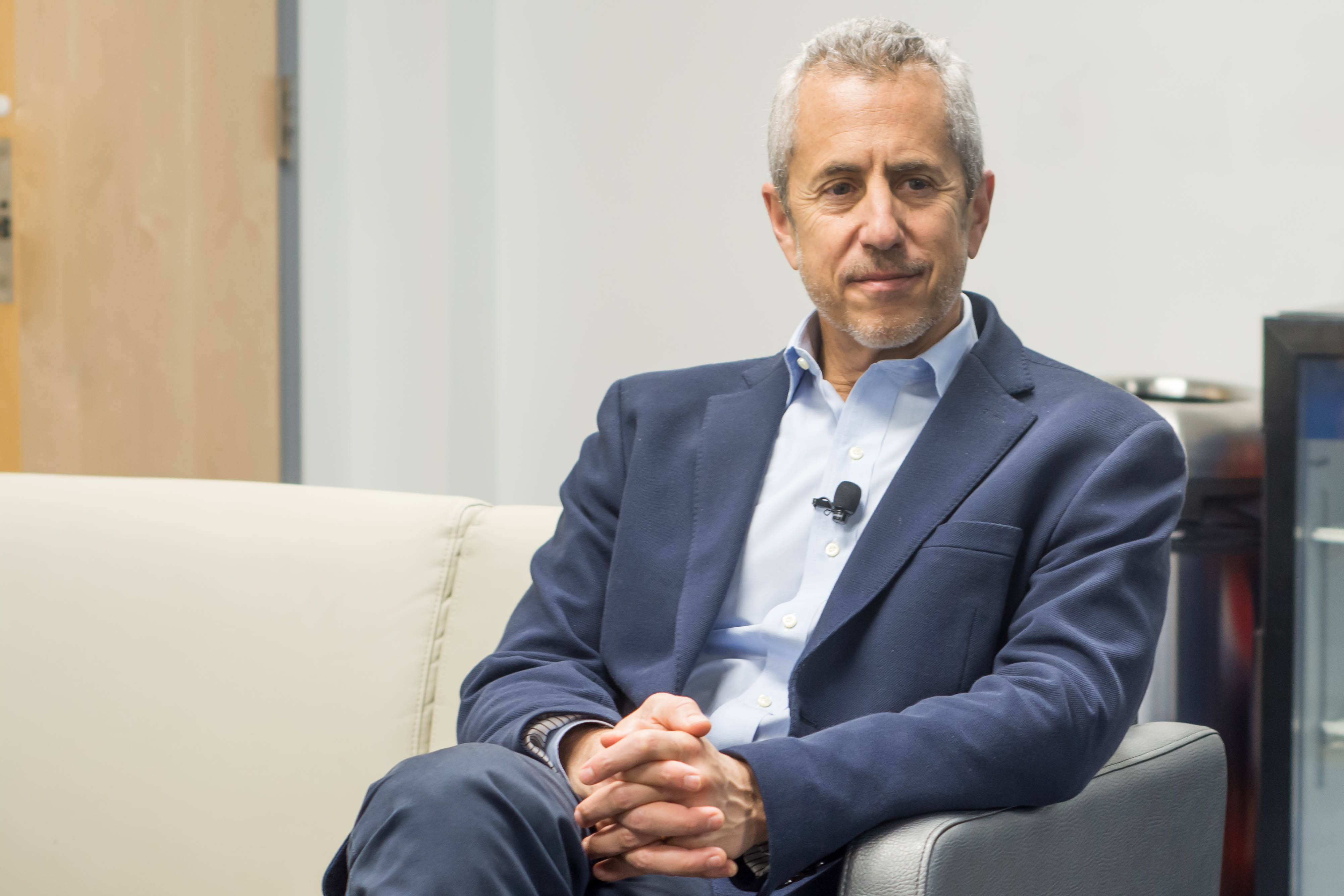 Danny Meyer Picture