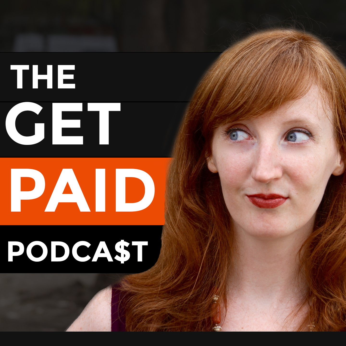 The Get Paid Podcast.jpg