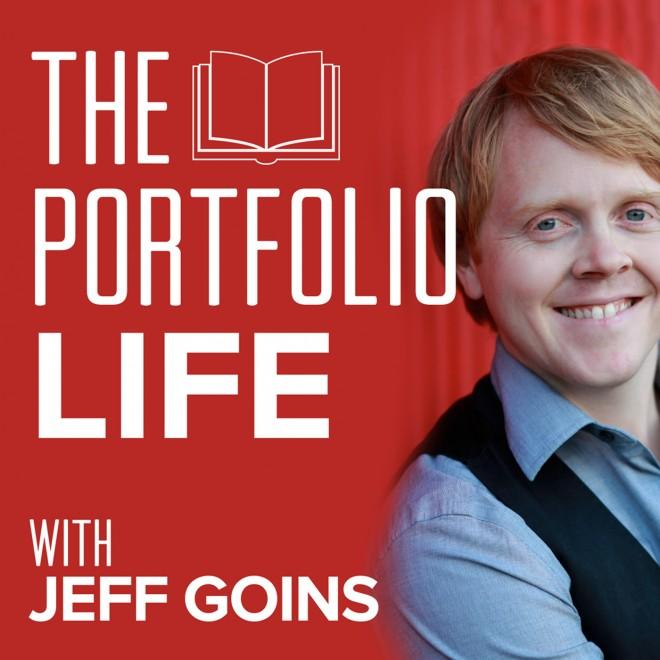The Portfolio Life Podcast.jpg