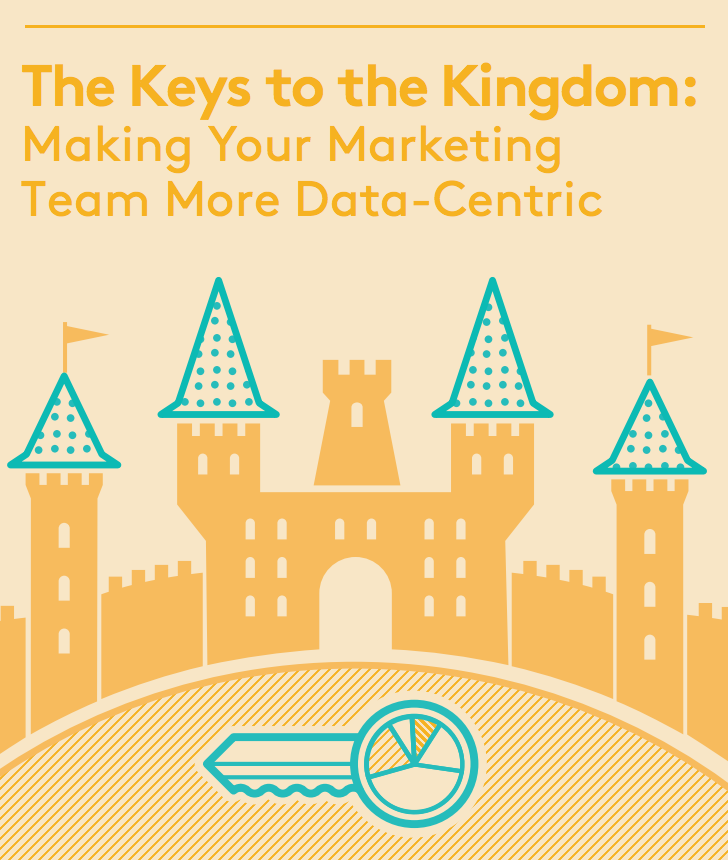 data-driven-marketing-ebook-cover.png
