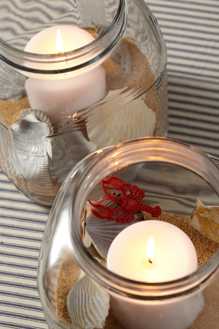 nautical candles.jpg